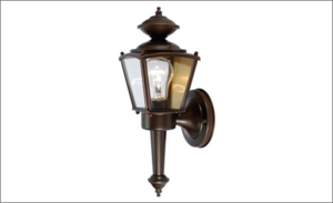 Outdoor Light Transparent Images PNG PNG images