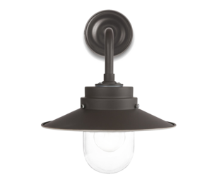 Outdoor Light Transparent PNG PNG icon