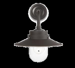 Outdoor Light Transparent PNG PNG Clip art
