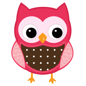 Owl PNG Image PNG Clip art