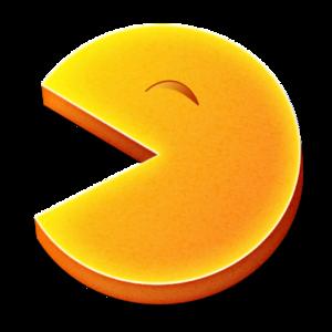 Pac-Man PNG File PNG Clip art