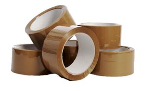 Packaging Tape PNG File PNG Clip art