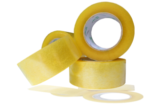 Packaging Tape PNG Free Download PNG Clip art