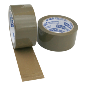 Packaging Tape Transparent PNG PNG Clip art