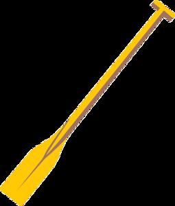 Paddle PNG File PNG Clip art