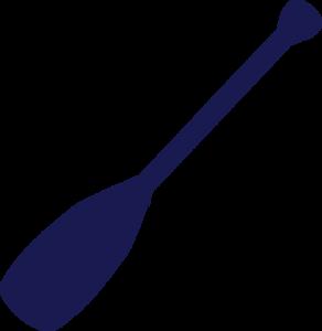 Paddle Transparent PNG PNG Clip art