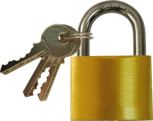 Padlock PNG Photo PNG Clip art