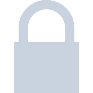 Padlock PNG Photos PNG icon