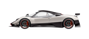 Pagani PNG Photo PNG Clip art