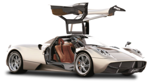 Pagani PNG Picture PNG Clip art