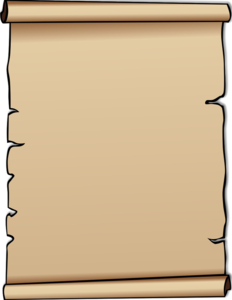 Page PNG Photo PNG Clip art