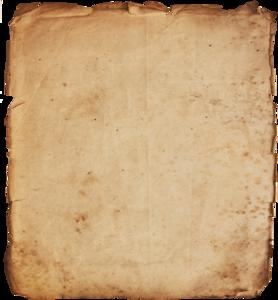 Page PNG Transparent Image PNG Clip art
