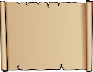 Page PNG Transparent PNG Clip art