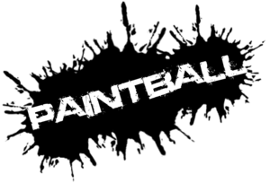 Paintball PNG Photos PNG Clip art