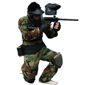 Paintball Transparent Images PNG PNG Clip art