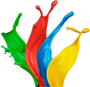 Painting Transparent PNG PNG Clip art