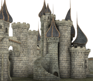 Palace PNG File PNG Clip art