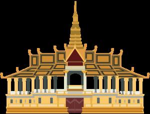 Palace PNG HD PNG Clip art