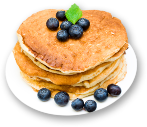 Pancakes PNG Clipart PNG Clip art