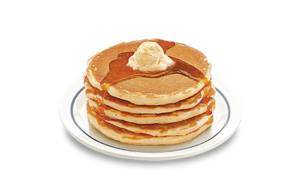 Pancakes PNG Image PNG Clip art