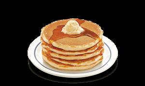 Pancakes PNG Image PNG Clip art