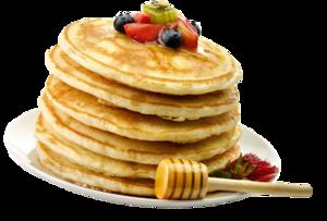 Pancakes PNG Photos PNG Clip art