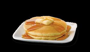 Pancakes PNG Transparent Image PNG Clip art