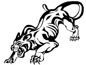 Panther PNG Free Download PNG Clip art