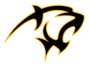 Panther PNG Image PNG Clip art