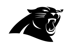 Panther PNG Photo PNG Clip art