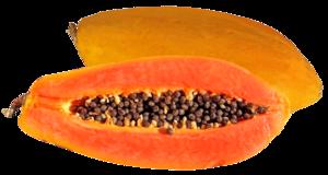 Papaya PNG Clipart PNG Clip art