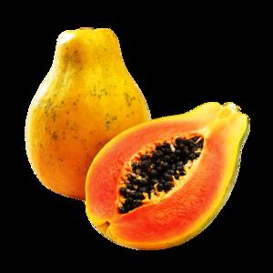 Papaya PNG File PNG Clip art