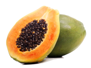 Papaya PNG Photos PNG Clip art