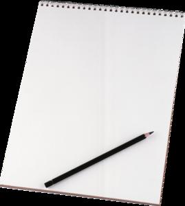 Paper Sheet PNG Download Image PNG Clip art