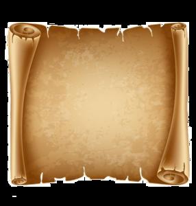 Paper Sheet PNG File Download Free PNG Clip art