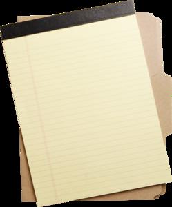Paper Sheet PNG Free Image PNG Clip art