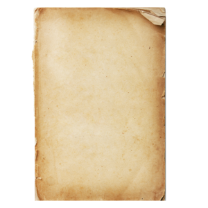 Paper Sheet PNG HD Photo PNG Clip art