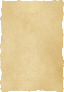 Paper Sheet PNG HD Quality PNG Clip art
