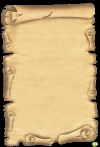 Paper Sheet PNG Image HD PNG Clip art