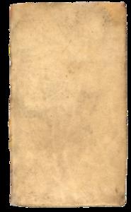 Paper Sheet PNG No Background PNG Clip art