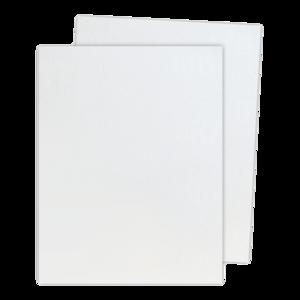 Paper Sheet PNG Transparent File PNG Clip art