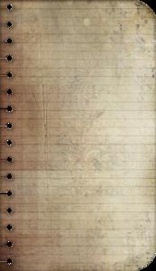 Paper Sheet PNG Transparent Image PNG Clip art