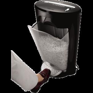 Paper Shredder PNG Free Download PNG Clip art