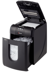 Paper Shredder PNG Transparent Picture PNG icon