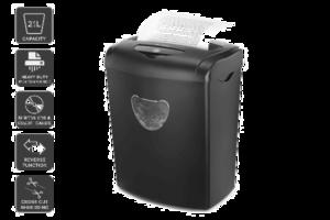 Paper Shredder PNG Transparent PNG Clip art