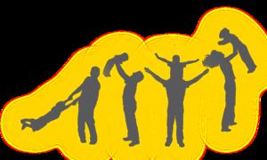 Parents PNG Clipart PNG Clip art