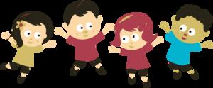 Parents PNG File PNG Clip art