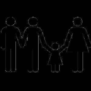 Parents PNG Free Download PNG Clip art