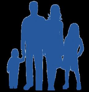 Parents PNG HD PNG Clip art