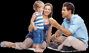 Parents PNG Pic PNG Clip art